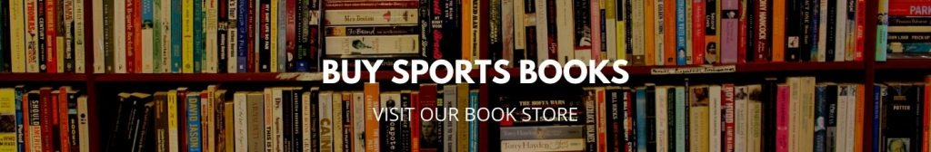SportzPoint Book Store