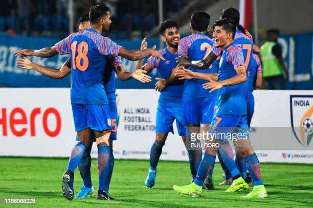 India vs Afghanistan: match review and achievements - SportzPoint