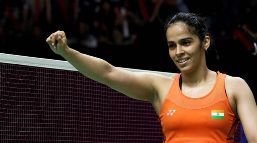 Indian women athletes at Olympics for most times- SportzPoint.com