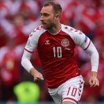 Christian Eriksen Will Not Be Allowed To Play In Italy Unless He Has ICD Heart-Starter Removed  SportzPoint