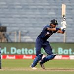 After the covid positive test of Krunal Pandya and a delayed t20i, the ANI now reports that both the t20is between SL vs IND will go ahead   SportzPoint