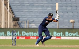 After the covid positive test of Krunal Pandya and a delayed t20i, the ANI now reports that both the t20is between SL vs IND will go ahead | SportzPoint