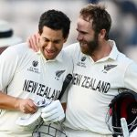 WTC Final is the most watched match in World Test Championship Series   Cricket News   ICC   SportzPoint