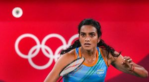 Tokyo Olympics 2020 Live Updates and Results: Sindhu into the semis, Lovlina confirms medal - SportzPoint
