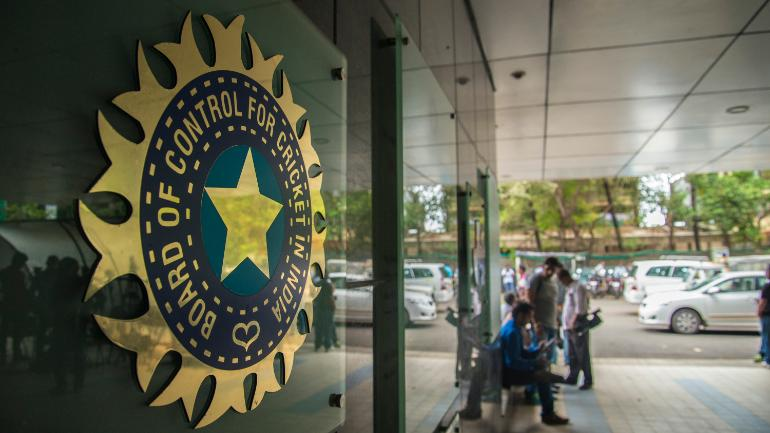 BCCI domestic season 2021-22 full schedule and picture - SportzPoint